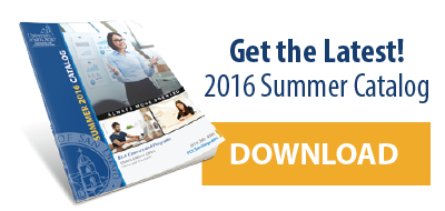 Download the ELA Summer 2016 Catalog
