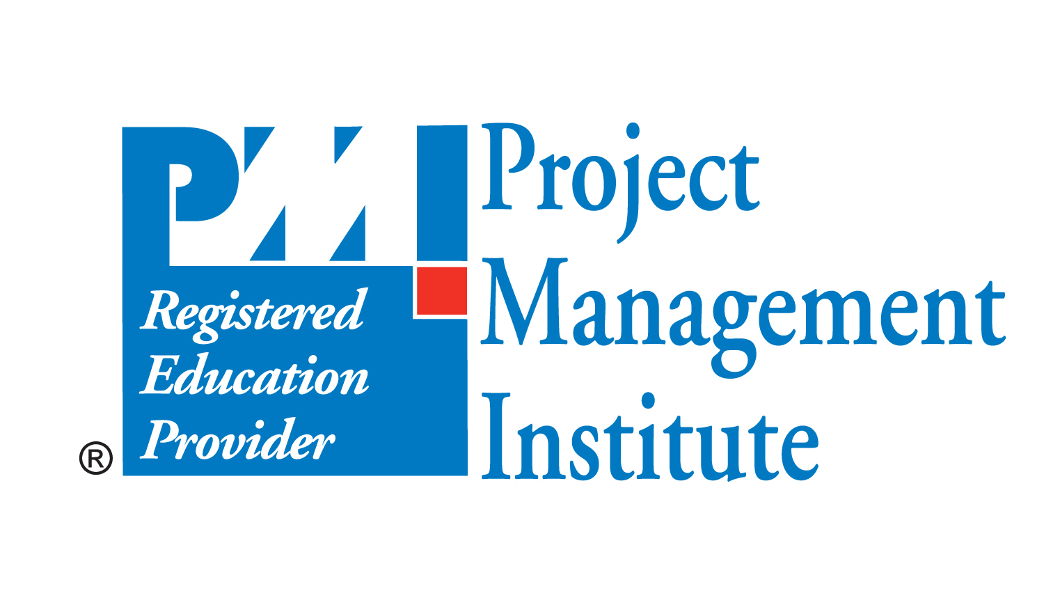 Project Management Certificate University Of San Diego