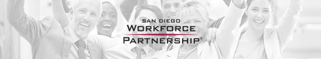 Workforce Banner
